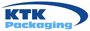 KTK Packaging s.r.o.